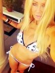 jenna_jameson_twit_bikini_5