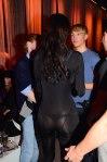 micaela_schaefer_hottest_outfit_ever_2