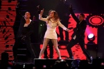 Jennifer-Lopez-6
