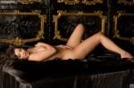kim-kardashian-nude18