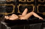 kim-kardashian-nude20