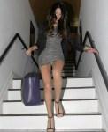 selena_gomez_upskirt_new
